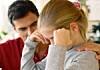 lover mot lærere Dating foreldre
