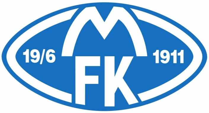 Tilhengerne setter så pris på MFK at de ville vært villige til å betale ekstraskatt til kommunen om det skulle bli nødvendig for å redde klubben.