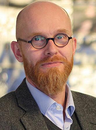 – Mange kristne kan bli mer bevisste på at tekster tolkes og mer ydmyke for at sannheten kan tolkes på ulike måter, sier professor Anders Runesson.
