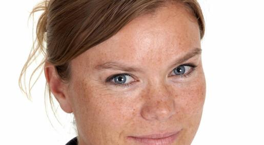 NHH-forsker får Nils Klim-prisen