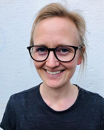 Ingvild Særvold Bruserud er forsker og stipendiat ved Universitetet i Bergen og Barne- og ungdomsklinikken, Haukeland universitetssjukehus.
