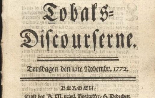 14. september 1770