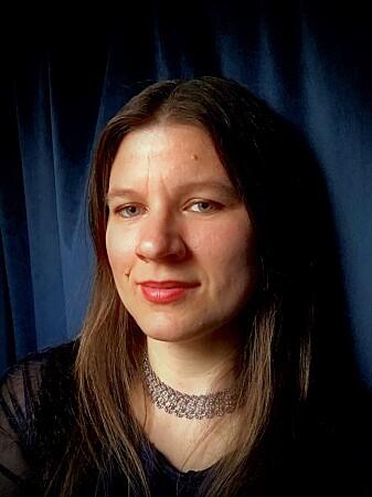 Louise Emilsson er førsteamanuensis ved Institutt for Helse og samfunn på UiO.