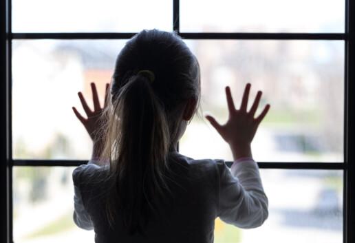Danske forskere etter covid-19: Alle skoler bør skaffe ventilasjonsanlegg