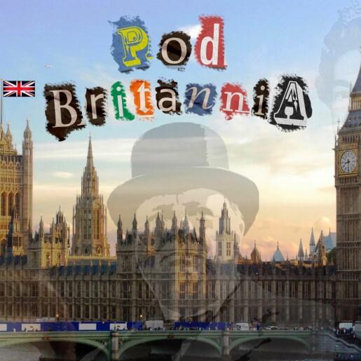 Koronarapport fra London
