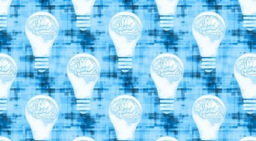 Nevropsykolog deler fakta om hjernen
