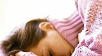ME: Mannssjukdommen som vart kvinnesjukdom