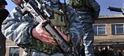 Russlands ekstreme fiendebilder skaper aksept for grov vold