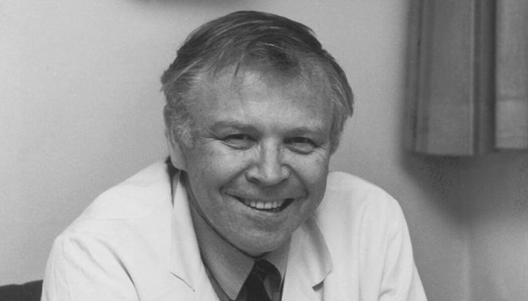 Kjell Kleppe så ikke nytten av funnene sine selv. Men femti år etter brukes kunnskapen til å teste folk for koronavirus, oppklare kriminalsaker og forstå kreft.