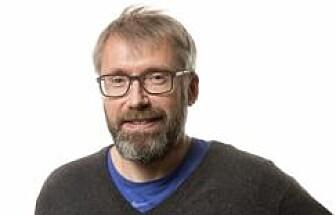 Vi vet ikke nok om antimikrobiell resistens i miljøet. Nå anbefaler professor Kaare Magne Nielsen og andre eksperter i VKM en internajonal, koordinert innsats.