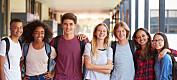 Ny rapport: Ingen økning i unges psykiske plager