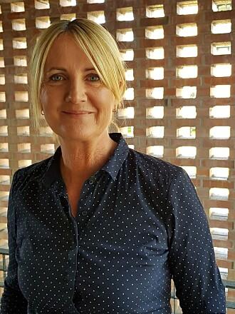 Ungdom var allerede i april velinformert og fulgte opp myndighetenes koronaråd. Det viser en ny undersøkelse professor Kristin Haraldstad ved UiA har gjennomført sammen med kolleger fra OsloMet.