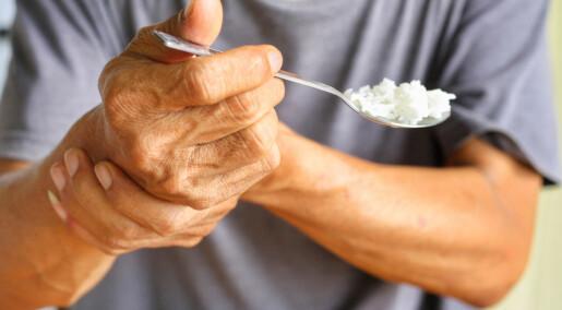 Parkinson er to ulike sykdommer – den ene starter i tarmen, den andre i hjernen, viser ny forskning
