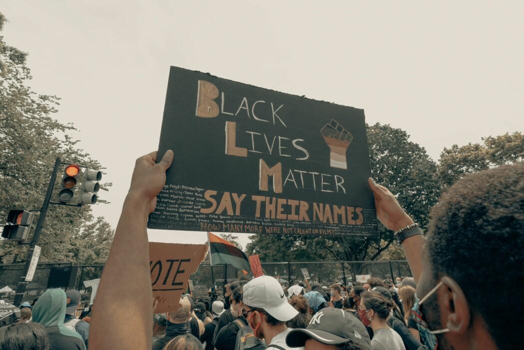 Etter drapet på George Floyd 25. mai, har Black Lives Matter-bevegelsen vokst i omfang og styrke over hele verden.