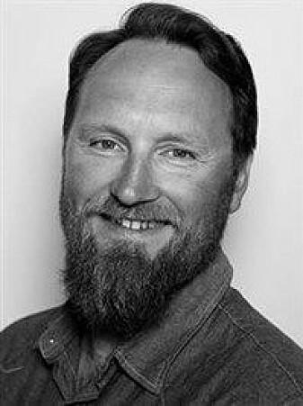 Bjørn Heine Strand er forsker ved Folkehelseinstituttet.