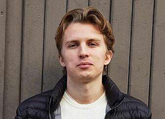 Simen Hage Høseggen - journalist<br>simen.hage@forskning.no<br>tlf: 472 99 255