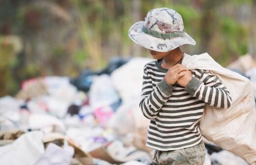 800 million children still exposed to lead