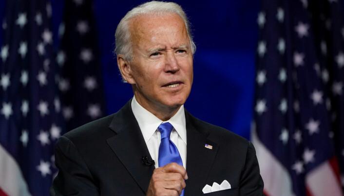 Mange demokrater oppga som argument for å velge Joe Biden som presidentkandidat, at det viktigste ved dette valget i 2020 er å bli kvitt Donald Trump. Da kan man ikke ta risikoen på å stille med en svart eller en kvinnelig kandidat. Men ifølge denne studien overdriver mange demokrater hvor rasistiske eller sexistiske de amerikanske velgerne er.