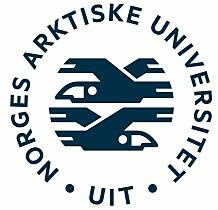 Artikkelen er produsert og finansiert av UiT Norges arktiske universitet