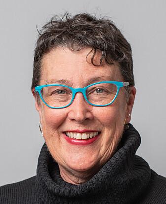 Terrie Moffitt skrev en artikkel i 1993 hvor hun satte søkelyset på unge som aldri gjør noe galt.