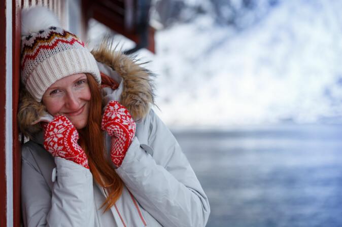 Målet med denne første undersøkelsen i sitt slag har vært å få fram kunnskap om hvordan befolkningen i Norge egentlig har det.