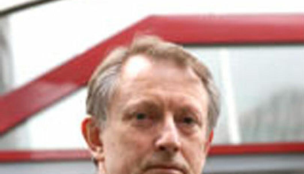 Granskingsutvalget lar vente på seg
