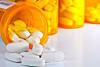 bivirkninger blodfortynnende medisin