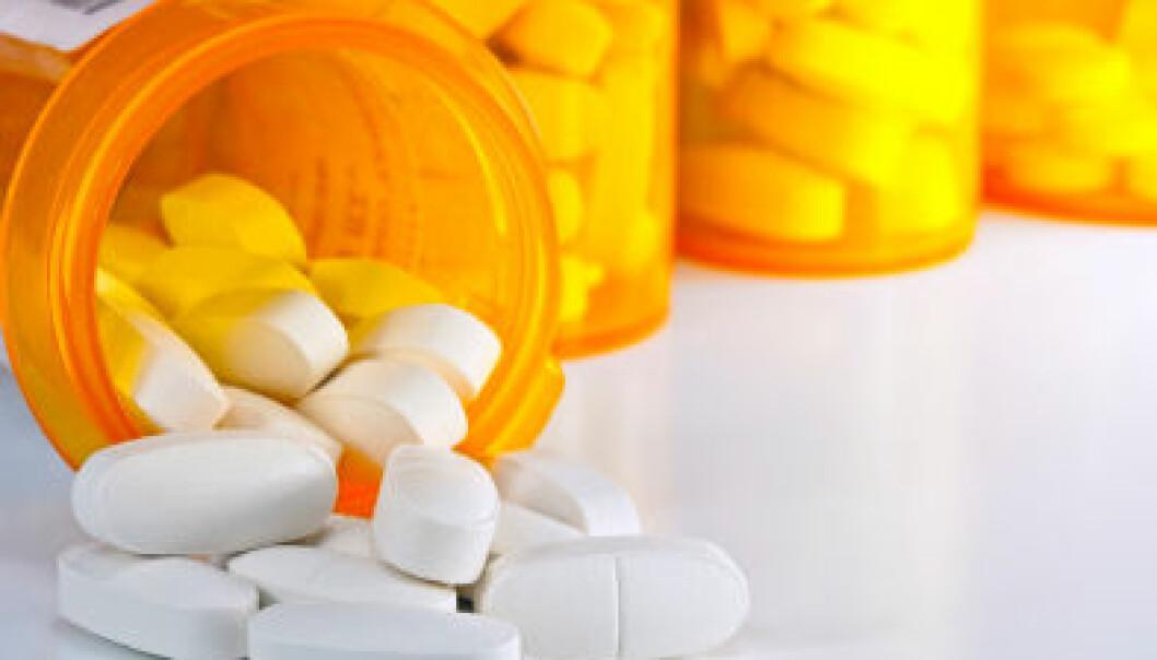 Sår sterk tvil om vitamin D kan forebygge sykdom
