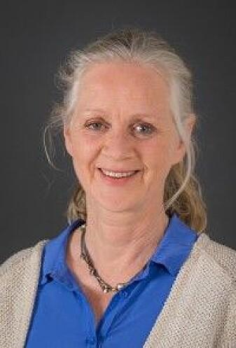 Ragni Hege Kitterød har undersøkt nordmenns holdninger til deling av pensjonsrettigheter mellom ektefeller.