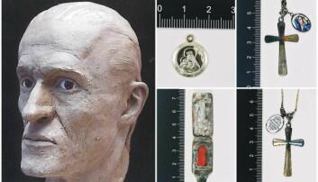 Ekebymannen ble funnet drept i Skåne i 2003. I 2019 fikk politiet et gjennombrudd da de sporet mannens opphav til Kroatia, etter å ha søkt i DNA-databaser på slektsgransknings-nettsider.