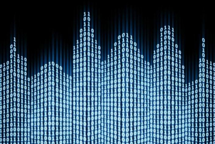 Internett brer om seg og bygges inn i bymiljøet. (Foto: Shutterstock)