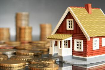 Flere kan nyte godt av boligsosiale virkemidler. (Illustrasjonsfoto: www.colourbox.no)