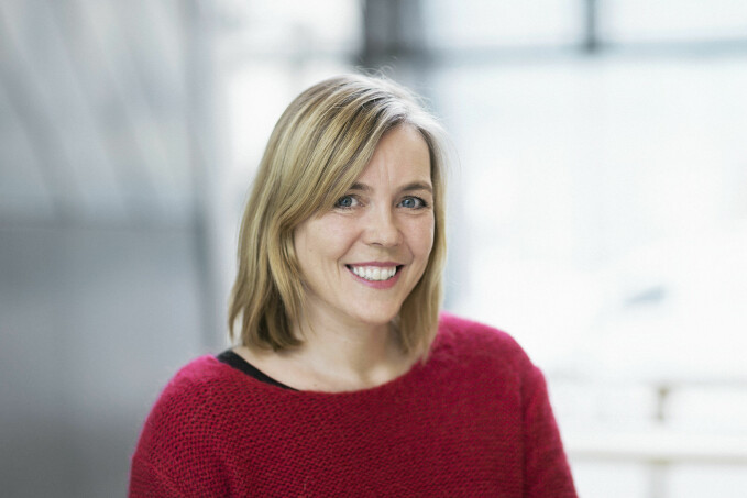 Professor Therese Standal and her research group at CEMIR at NTNU have found that the cause of perforated bones is too little sugar.