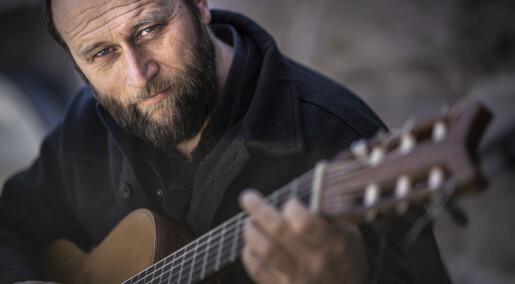 Hvorfor føles Stein Torleif Bjellas musikk så nær?