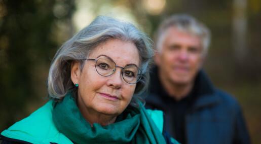 Blir norske alderspensjonister lovet for mye penger?