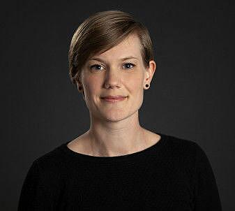 Sigrid Bratlie er spesialrådgiver for bioteknologi for Kreftforeningen og Norsk Landbrukssamvirke.