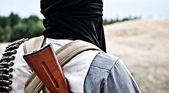 – Den beste forebygging mot radikalisering er empati
