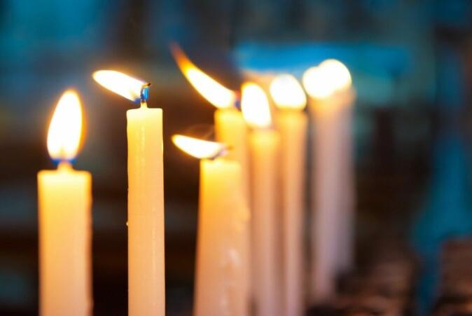 Forskeren har undersøkt de mest dominerende trendene i norsk religion.