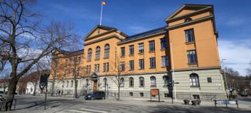 Ny variant av koronaviruset oppdaget i Trondheim