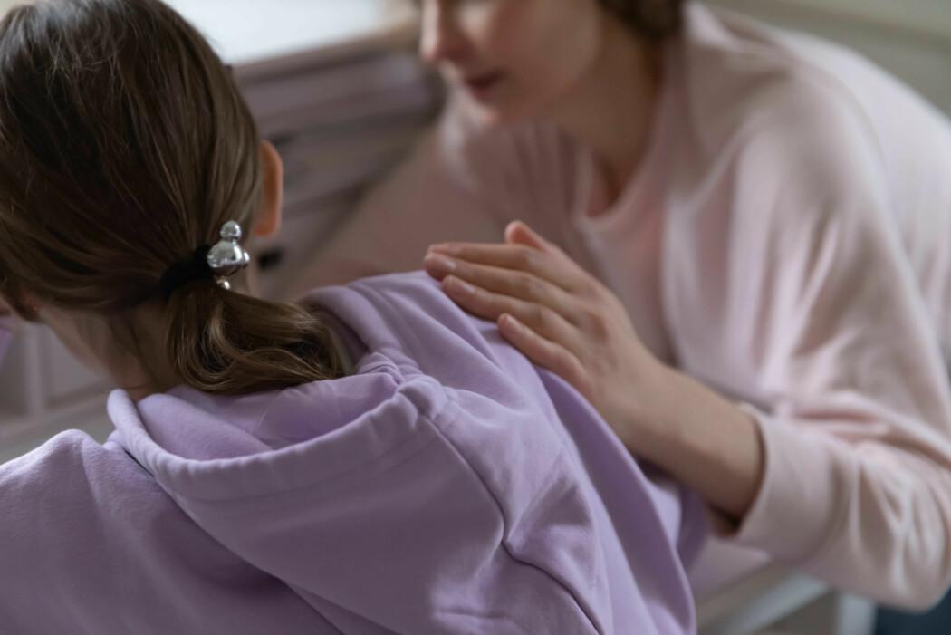 Manglende samarbeid mellom barnevern og familien er den viktigste grunnen til at saker blir lagt bort.