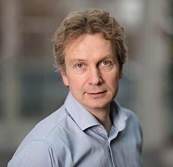 Norge er blitt mer avhengig av arbeidsinnvandring enn de fleste aner. Professor Johan Fredrik Rye studerer arbeidsmigrasjonen.