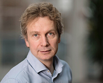 Norway has become more dependent on labour migration than most people realize. Professor Johan Fredrik Rye studies labour migration.