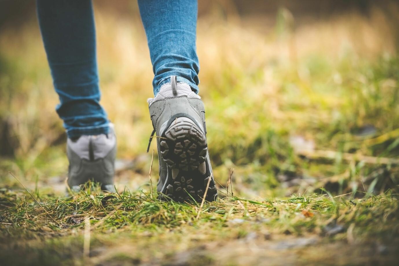 Forskning viser at andelen av ungdom som deltar i friluftsliv varierer systematisk med sosioøkonomiske forskjeller.