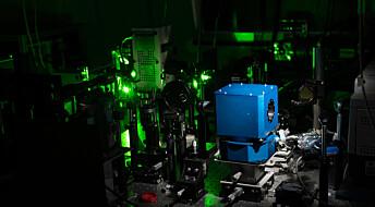 Forskere hevder å ha laget en superleder som fungerer ved romtemperatur