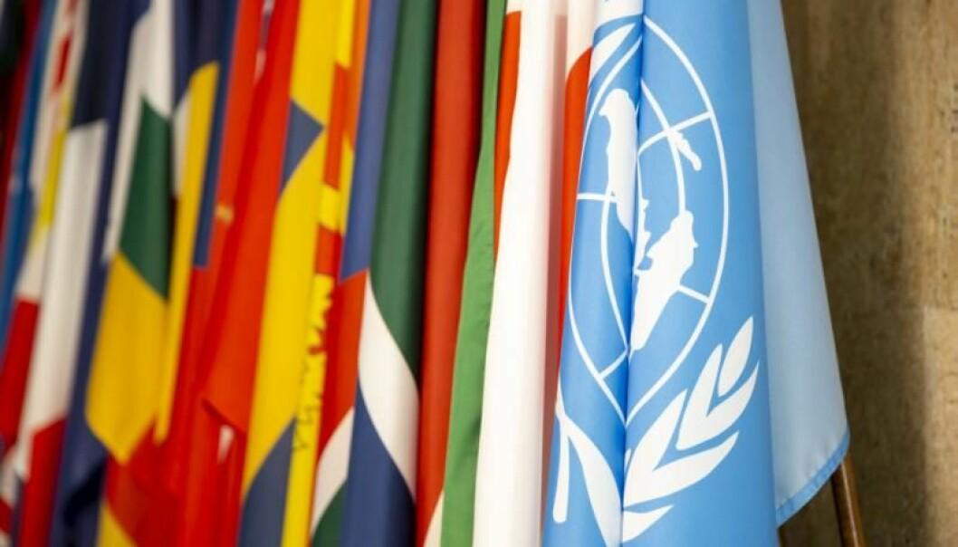24. oktober fyller FN 75 år. Hva har FN betydd for verden og hva betyr den i dag?