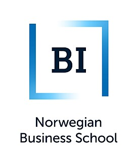 This article/press release is paid for and presented by BI Norwegian Business School