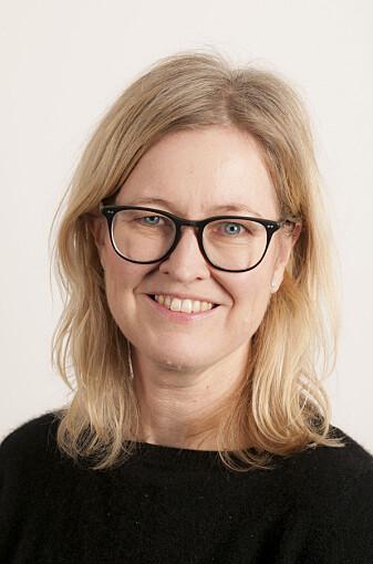 Trude Lappegård, sosiologiprofessor ved Universitetet i Oslo, mener det er vanskelig å peke ut en enkeltårsak til at noen menn ikke har barn.