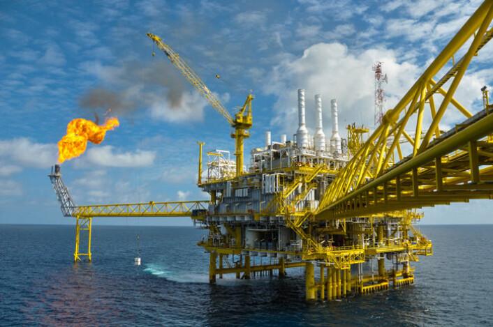 Universitetene og forskningsinstitusjonene bør gå grundig gjennom aktiviteten sin innen petroleumsforskning, ifølge NENT. (Foto: Shutterstock)