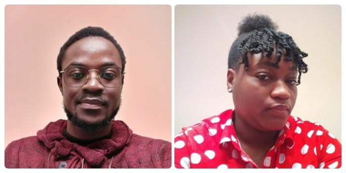 Samuel Asumadu Sarkodie og Phebe Asantewaa Owusu er begge forskere ved Nord universitet i Bodø.