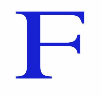 """""""Hvor mange ord som begynner med bokstaven F kan du komme på?"""""""